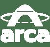 email-sig-logowhite