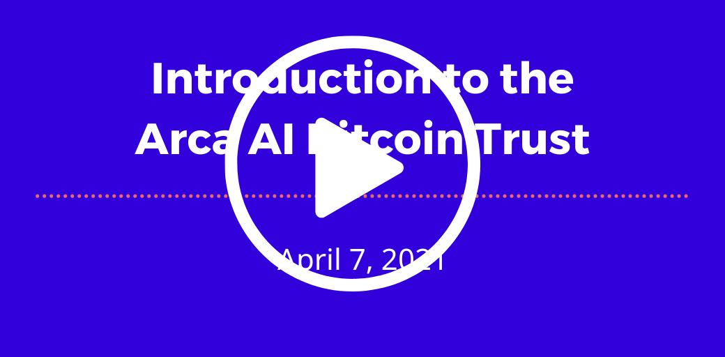 binanso minimalus indėlių bitcoin